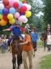 Das New Forest Pony_42